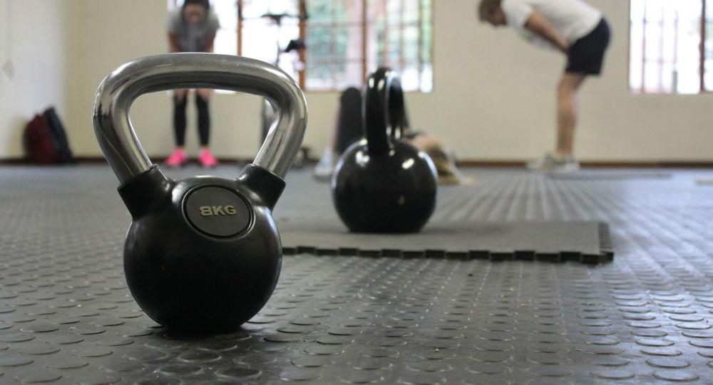 Des chercheurs désignent les meilleures heures pour faire du sport afin de lutter contre le diabète