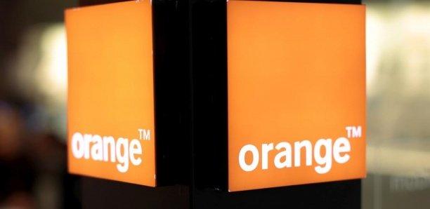 En difficulté au Niger, Orange obligé de vendre sa filiale