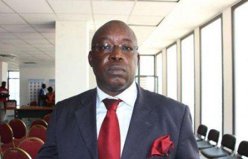 Sénégal : l'ASUTIC interpelle le gouvernement sur la nécessité d'ouvrir le marché à un 4e opérateur télécoms