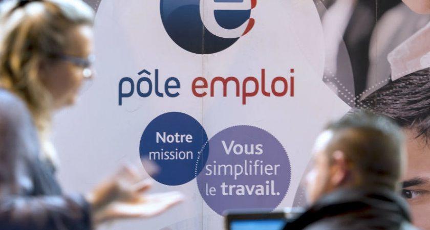 France : vers la possibilité de démissionner et de toucher le chômage