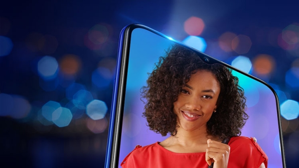 Plus grand écran, avec une triple caméra arrière IA faible luminosité, les smartphones SPARK 4 et SPARK 4 AIR de TECNO sont sur le marché