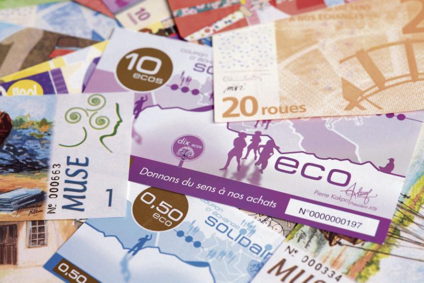 Révélations sur l'ECO : La France va nommer un représentant indépendant à la Banque Centrale régionale