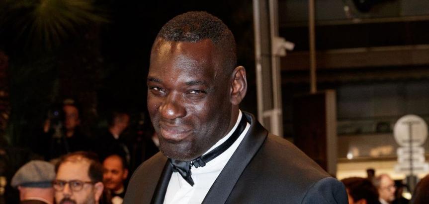 Patrice Quarteron dézingue Booba : « Il va se prendre une gifle »