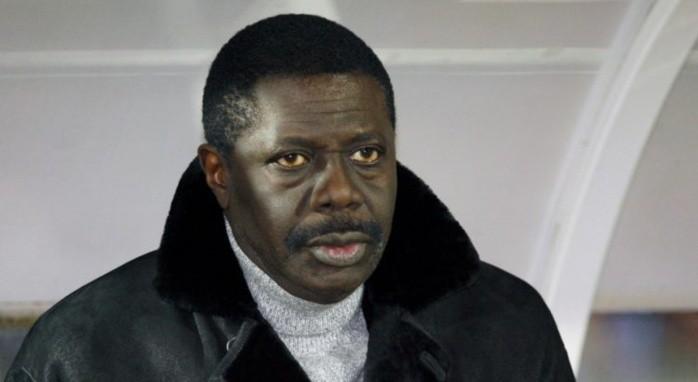 Le Sénégal enregistre son premier décès lié au coronavirus, les détails du rappel à Dieu de Pape Diouf