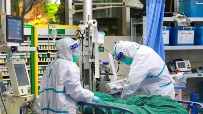 Coronavirus : Cinq régions sénégalaises désormais touchées.