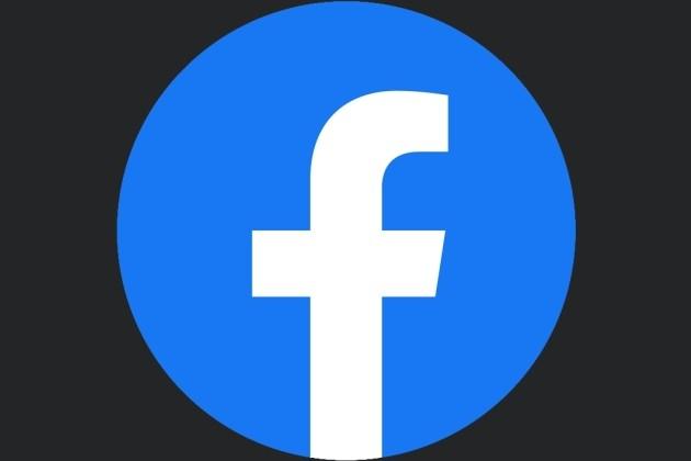 Facebook déploie sa nouvelle interface, voici comment l'activer