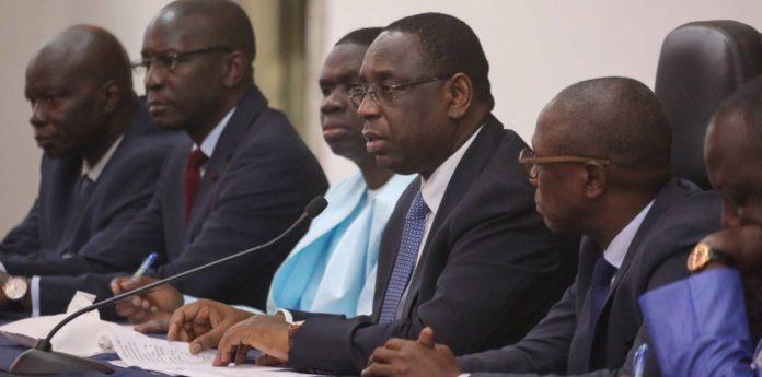 Urgent: « Pour sa survie, le Sénégal est obligé de se confiner dans les 48 heures », prédit Babacar Touré
