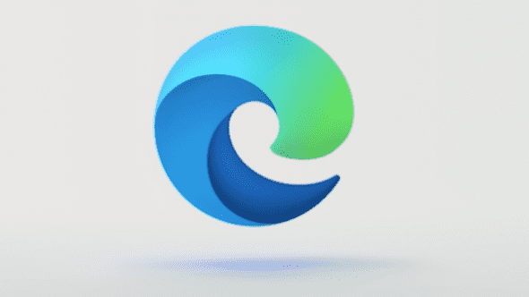 Coronavirus : Microsoft met en pause Edge et Google zappe la version 82 de Chrome