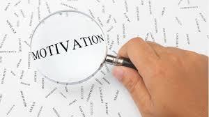 Réussir sa lettre de motivation – 15 Ligne pour Convaincre