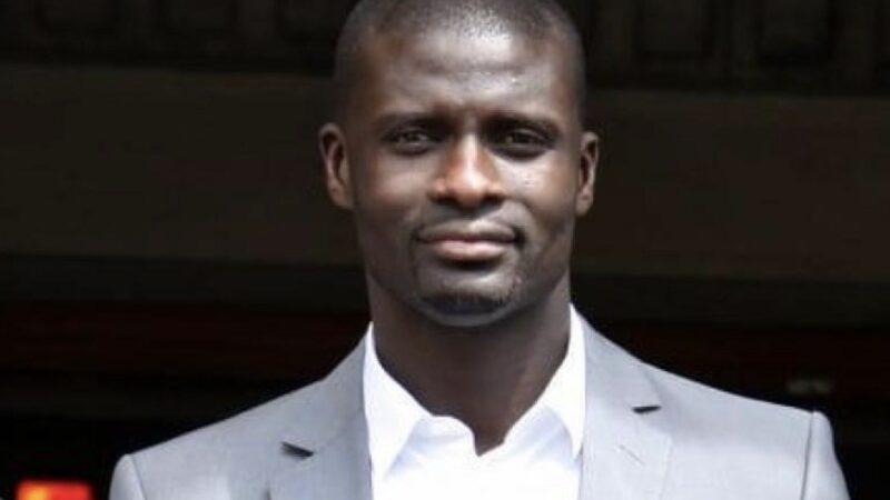 Deux suspects recherchés par la police dans l'affaire du Meurtre de Mbaye Wade en Belgique