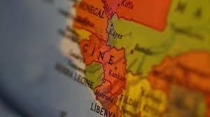 Guinée : Quels sont les motifs de la fermeture des frontières avec le Sénégal ?