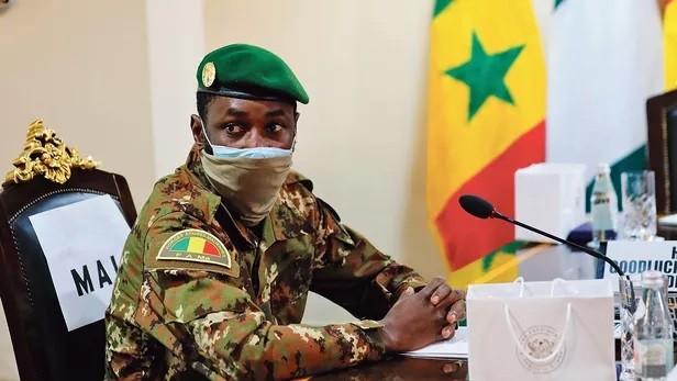 La CEDEAO conditionne la levée des sanctions à la nomination d'un Premier ministre civil au Mali
