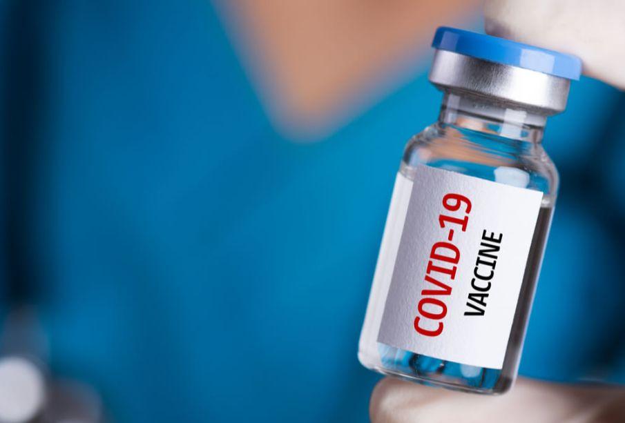 «Le Sénégal a reçu gratuitement 200.000 doses de vaccins chinois» (média français)