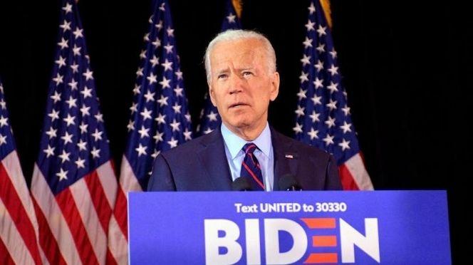 La victoire de Joe Biden confirmée (encore) après le recomptage en Géorgie