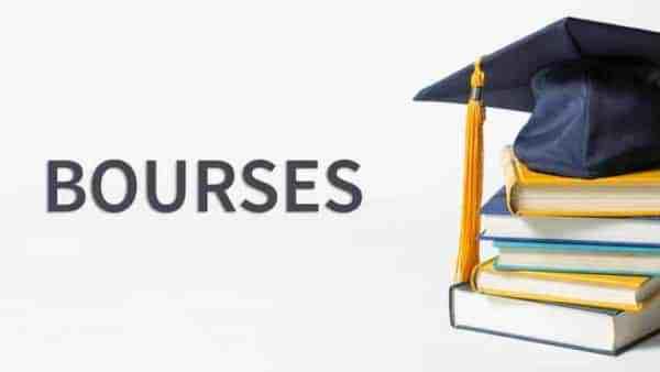 Offre de bourses d'études aux étudiants sénégalais par l'Ambassade de Suisse à Dakar pour 2020/2021