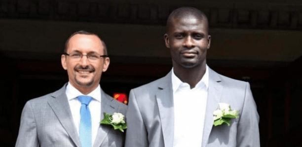 On en sait un peu plus sur l'affaire du meurtre du Sénégalais Mbaye Wade à Liège