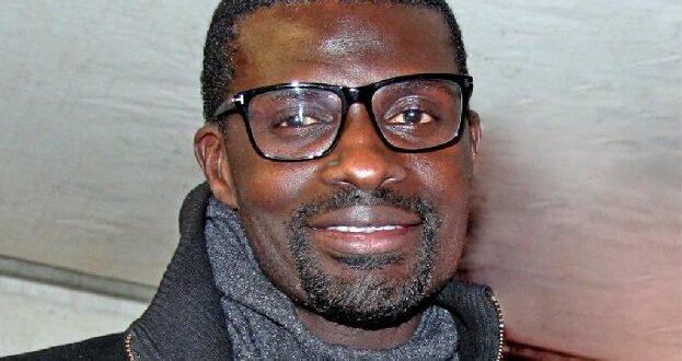 Belgique : Le présumé meurtrier de Mbaye Wade passe aux aveux…