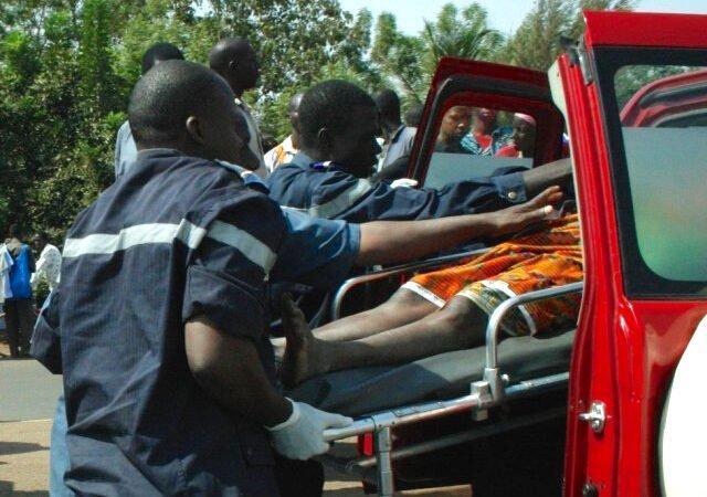 Magal Touba: 21 décès dénombrés dans des accidents