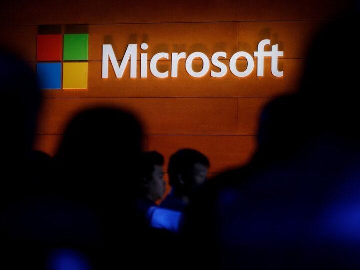 Microsoft dévoilera bientôt « la plus importante mise à jour de Windows de la décennie »