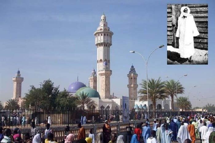 Covid-19 : Grand Magal de Touba, premier rassemblement de masse au Sénégal depuis l'apparition de l'épidémie