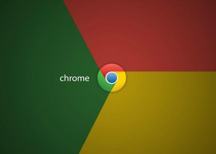 Comment accélérer drastiquement Chrome sur Windows ?