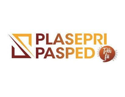 PLASEPRI/PASPED : Lancement d'un Appel à candidatures pour les bourses de stage