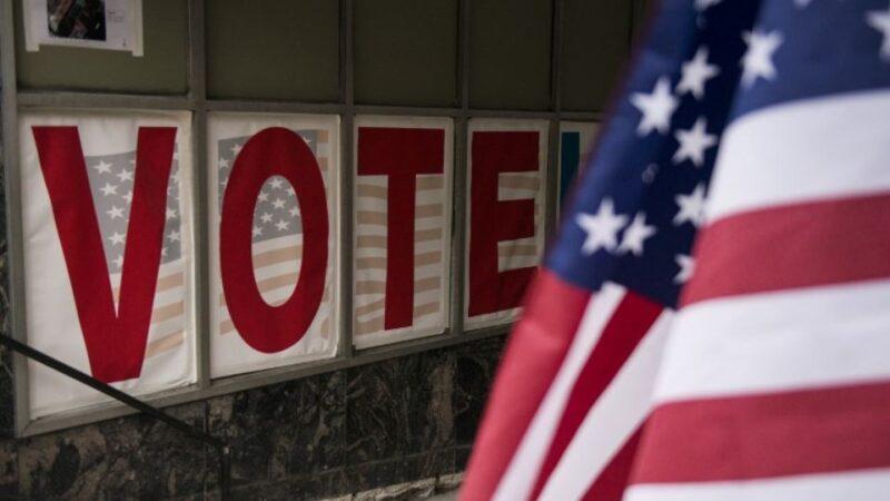 Etat-Unis : Appel au vote des électeurs dans 10 jours