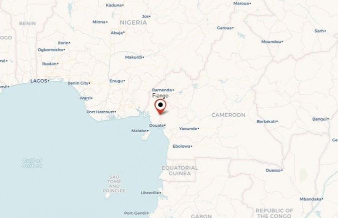 Cameroun : Mort d'au moins 8 enfants dans la partie anglophone