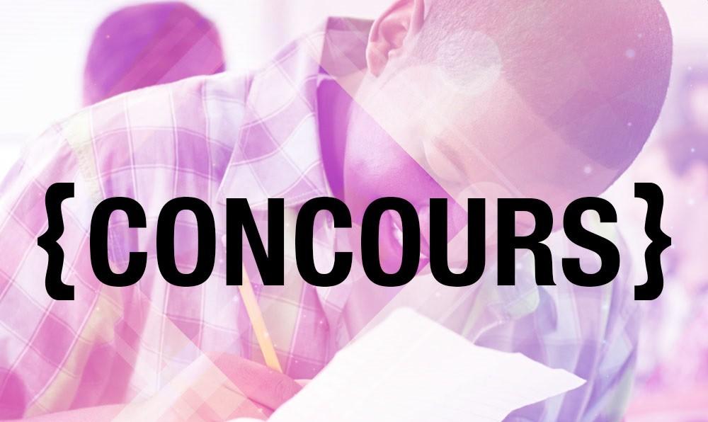 Dernière liste et détails des concours actuellement ouverts au Sénégal (De Septembre à Octobre 2020)