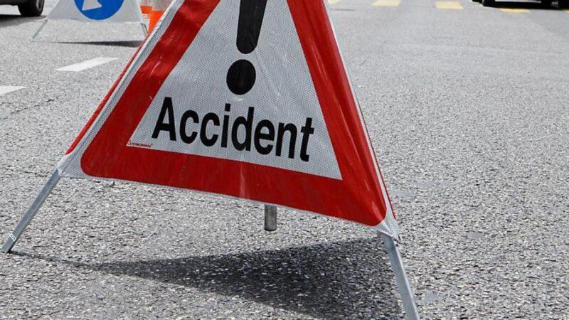 16 morts dans un terrible accident à THIES