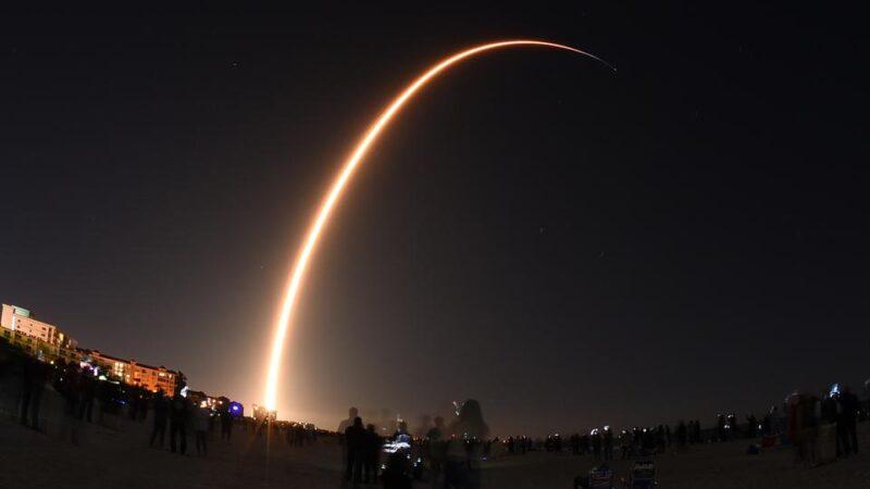 Comment fonctionne le Starlink d'Elon Musk ? Pourrai je bénéficier du service et du wifi partout ?