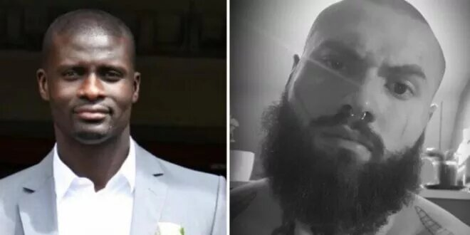 Aveux du présumé tueur de Mbaye Wade