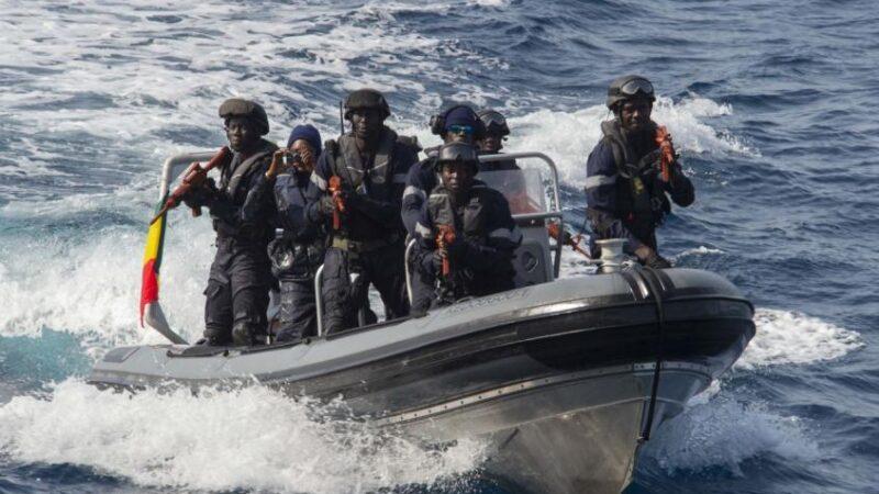 Emigration clandestine : Des nouvelles sur les 129 migrants irréguliers arrêtés dimanches