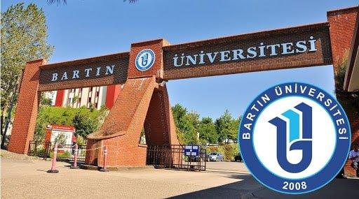 Ouverture de la plateforme de l'université «Bartin» de Turquie aux étudiants sénégalais désirant s'inscrire