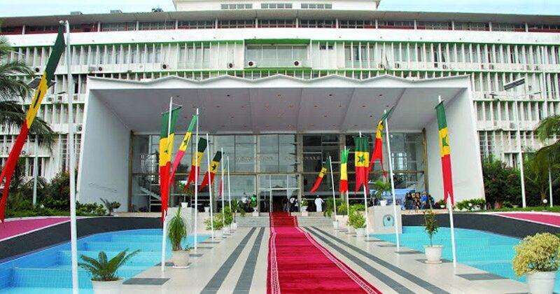 Loi sur l'état d'urgence et l'état de siège : Les changements apportés par la Chef de l'Etat