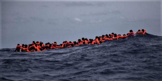 Emigration clandestine : 2 embarcations arrivées en Espagne avec plus de 100 sénégalais