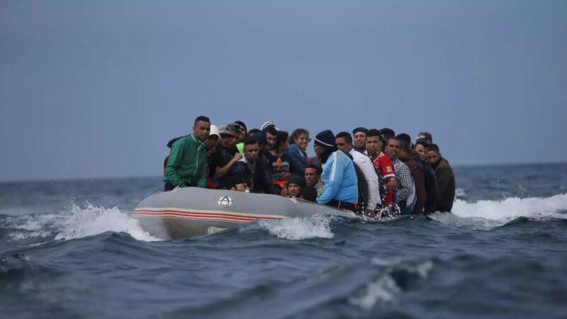 Emigration clandestine : Garde à vue prolongée pour les 5 individus soupçonnés passeurs et leurs complices à Saint-Louis