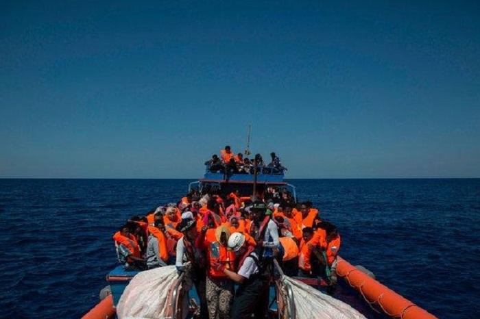 Émigration clandestine : arrestation de 87 personnes à Mbour
