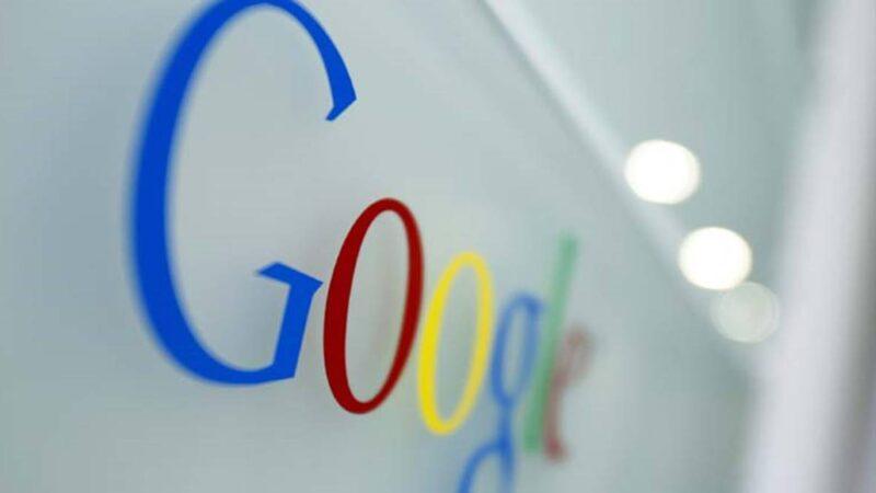 Google annonce qu'il va activer par défaut l'authentification à deux facteurs pour tous ses utilisateurs