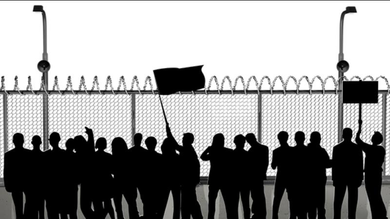 La coordination des étudiants de l'université Alioune DIOP de Bambey décrète une grève