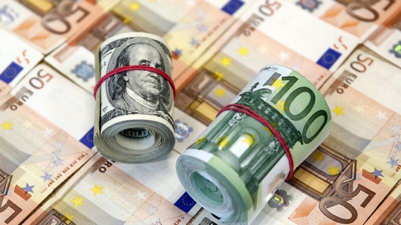 Luxembourg : Le salaire minimum va augmenter de 2,8%, jusqu'à 2 642 euros brut mensuels