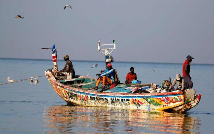 Sénégal: trois pères jugés pour avoir tenté d'envoyer leurs enfants en Europe