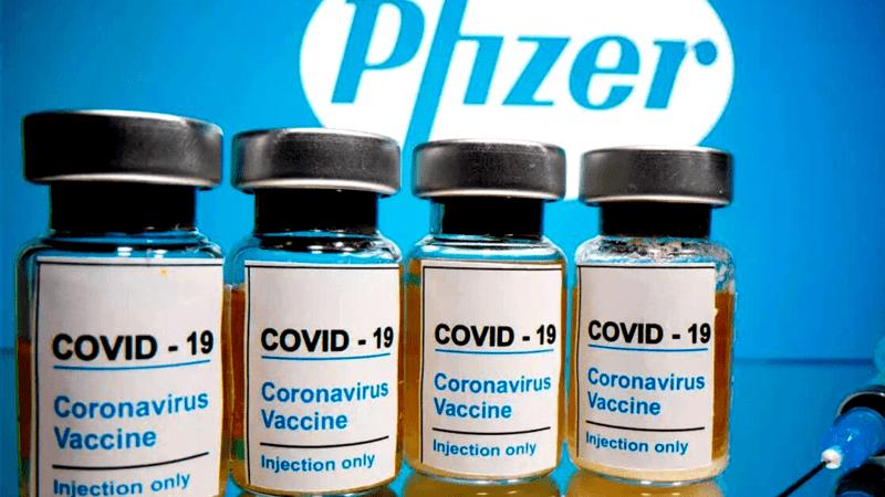 Le Sénégal n'a pas de dispositifs nécessaires pour conserver le nouveau vaccin de Pfizer contre la Covid-19