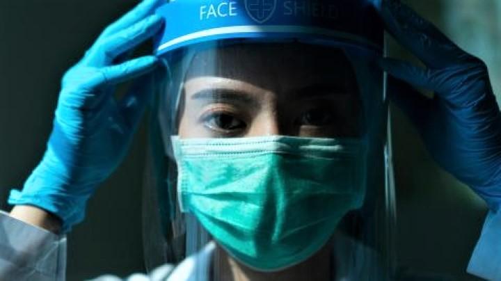 La réapparition du mystérieux virus Chapare, proche d'Ebola, inquiète les scientifiques