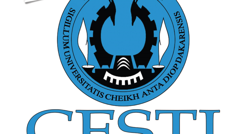 Concours d'entrée au CESTI 2020 : Résultats des tests de présélection niveau BAC