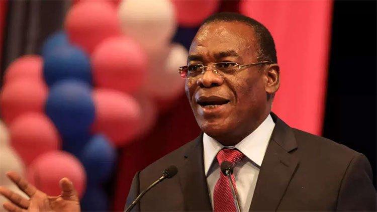 Côte d'Ivoire : Présidentielle sous tensions