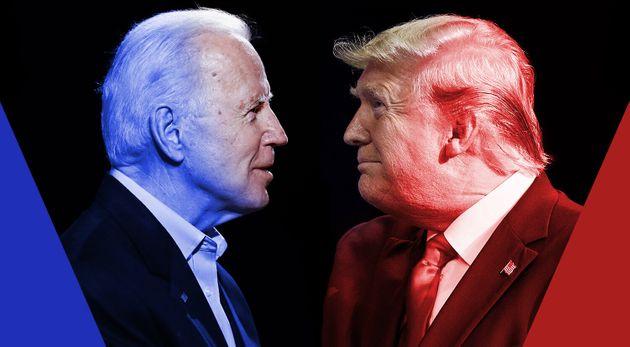 Présidentielle aux Etats-Unis : Accélération de la cadence à quelques 72 heures du 03 novembre