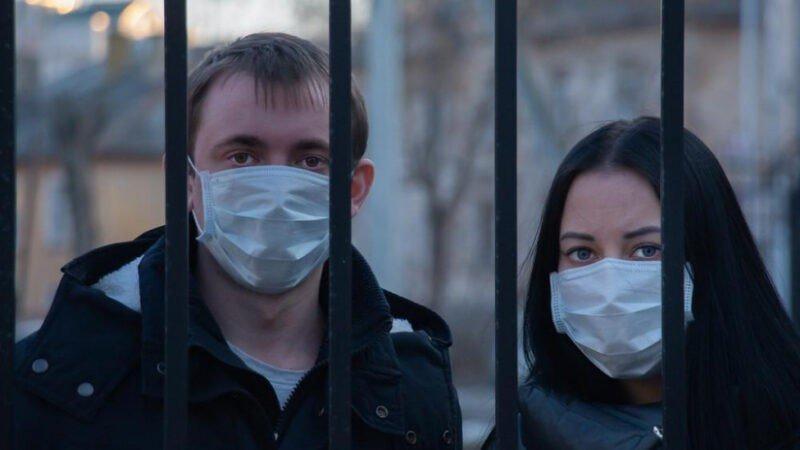 L'Europe à l'heure du re confinement pour casser le rythme des contaminations au COVID