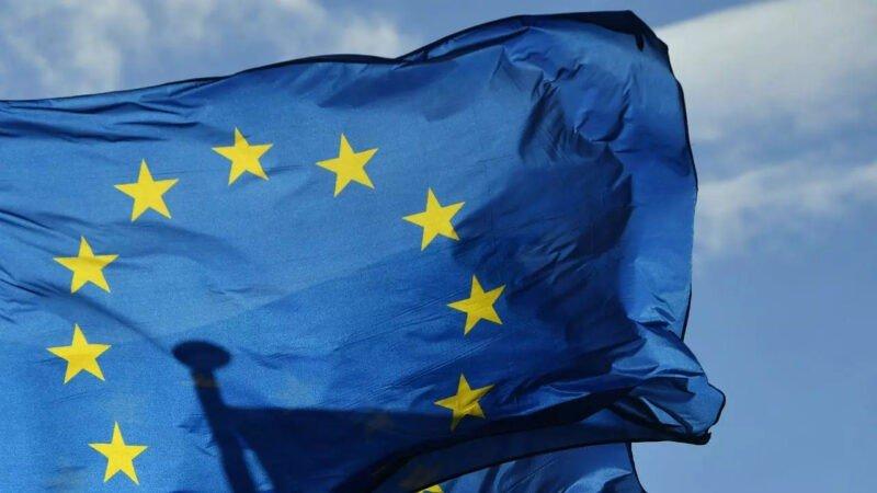 L'Union Européenne adresse ses félicitations au nouveau président des Etats-Unis, Joe Biden