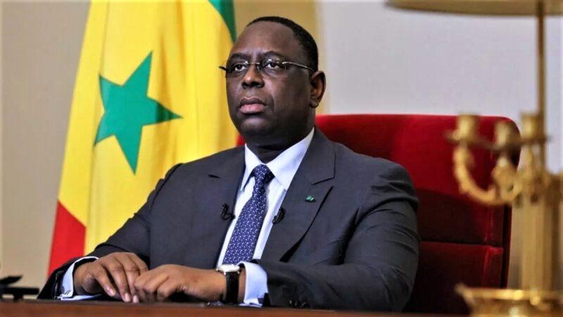 Gouvernement : Retour annoncé du poste de Premier ministre